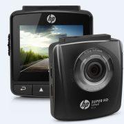 camera-hanh-trinh-hp-f510-b