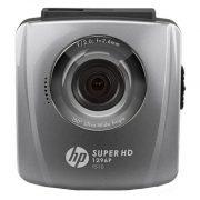 camera-hanh-trinh-hp-f510-c (1)