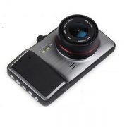 camera-hanh-trinh-k2-carcam-full-hd-1080p-600×450