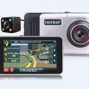 camera-hanh-trinh-viet-map-a45