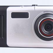 camera-hanh-trinh-viet-map-a45-a