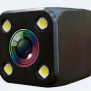 camera-hanh-trinh-viet-map-a45-c