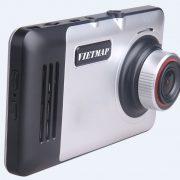 camera-hanh-trinh-viet-map-a45-d