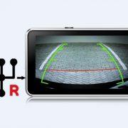 camera-hanh-trinh-viet-map-a45-g