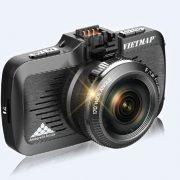 camera-hanh-trinh-vietmap-k9-pro-d