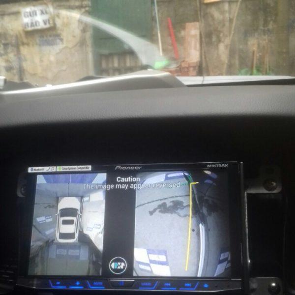 camera-oris-360 ở Hà Nội