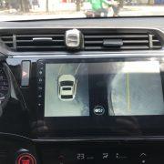 camera-oris-360-cho-xe-honda-city