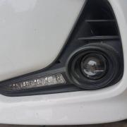 Độ-bóng-đèn-bi-gầm-ô-tô-xe-Hyundai-i10