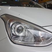 Hình-ảnh-lắp-hoàn-chỉnh-Độ-bóng-đèn-bi-xenon-ô-tô-xe-Hyundai-i10