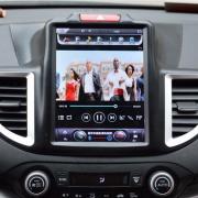 Đầu-màn-hình-DVD-Android-chạy-sim-4G-ở- hà-nội