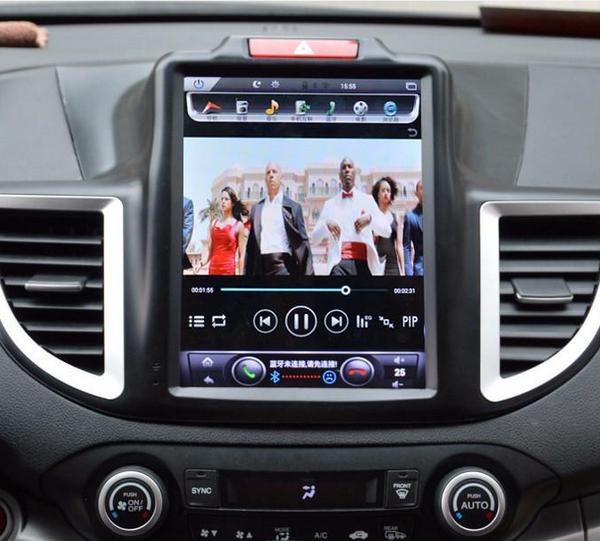 Đầu-màn-hình-DVD-Android-chạy-sim-4G-ở- hà-nộ
