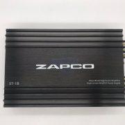 Âm ly Zapco ST- 1 B