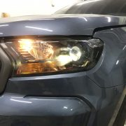 do-bi-led-cho-xe-ford