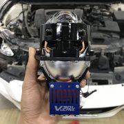 bi-led-gtr-v30l-ultra